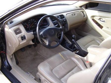 Aleman Auto Sales  Financing for unit 10316  1999 Honda Accord